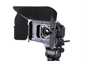 Genus Production Matte Box Kit