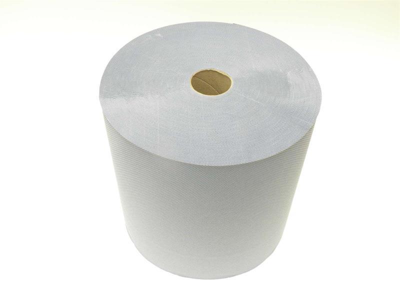 Cleaning paper, Katrin Plus+ XL3 Blue Laminic