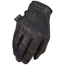 Mechanix Women's Point-5