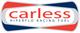 Carless Hiperflo 300