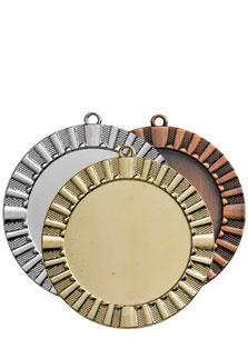 12563 Medalj