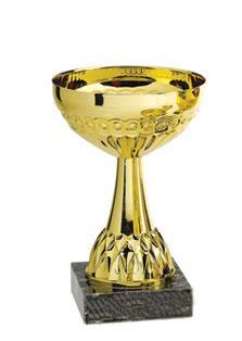 Pokal Burnley