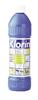 KLORIN  750ml BLEK/RENGÖRINGSMEDEL