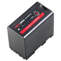 RP-BP975 Hedbox Battery