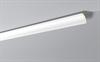 Arstyl Flex Z16 flexible 2m