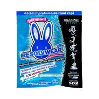 SIXS - Tvättmedel - Fragrance Active - 100ML