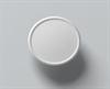 R1410 Takrosett Arstyl® d160