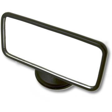 Backspegel, liten