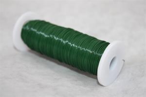 Myrtentråd Grön