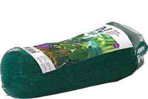 Bärnät  4 x 5 m grönt
