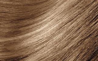 Dénuée 8.36 Ljusblond Gyllene brun