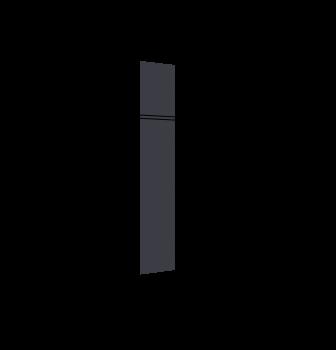 Etiketth.SPB 75x150 F magnet