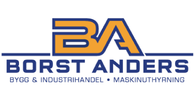 Borst Anders