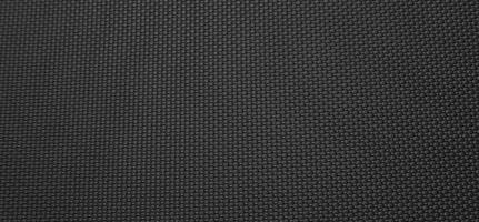 Konstläder superstretch svart