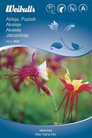 Akleja Pastell-