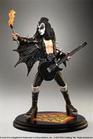 Kiss, Rock Iconz, The Demon