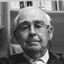 Gudmund Smith