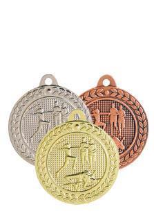 12714 Medalj