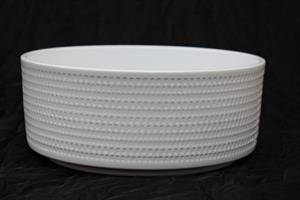 Skål keramik Calla D20cm 2/fp