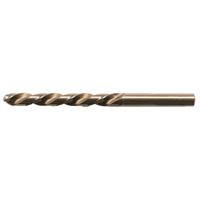 Metallbor 3,0x61 mm HSSCO, 2 pk
