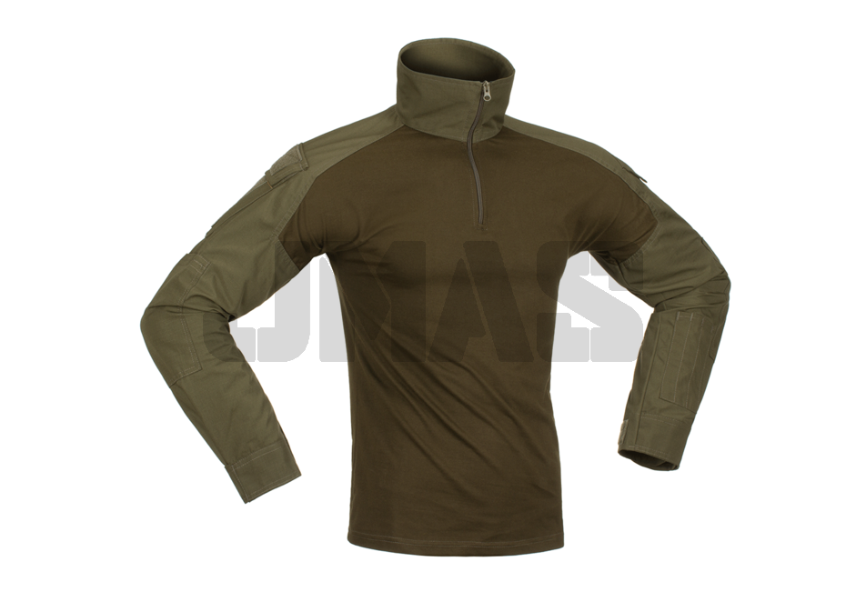 Combat Shirt Ranger Green (Invader Gear)