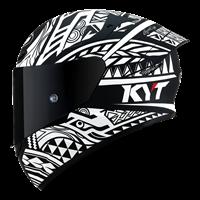 KYT TT-COURSE - Native
