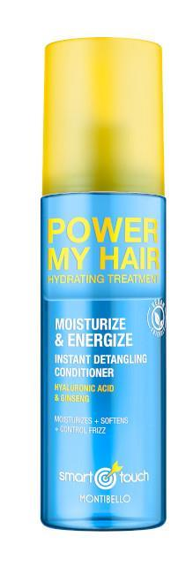 Smart Touch Power My Hair 200 ml