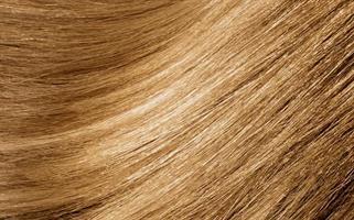 O93 Väldigt ljus gyllene blond