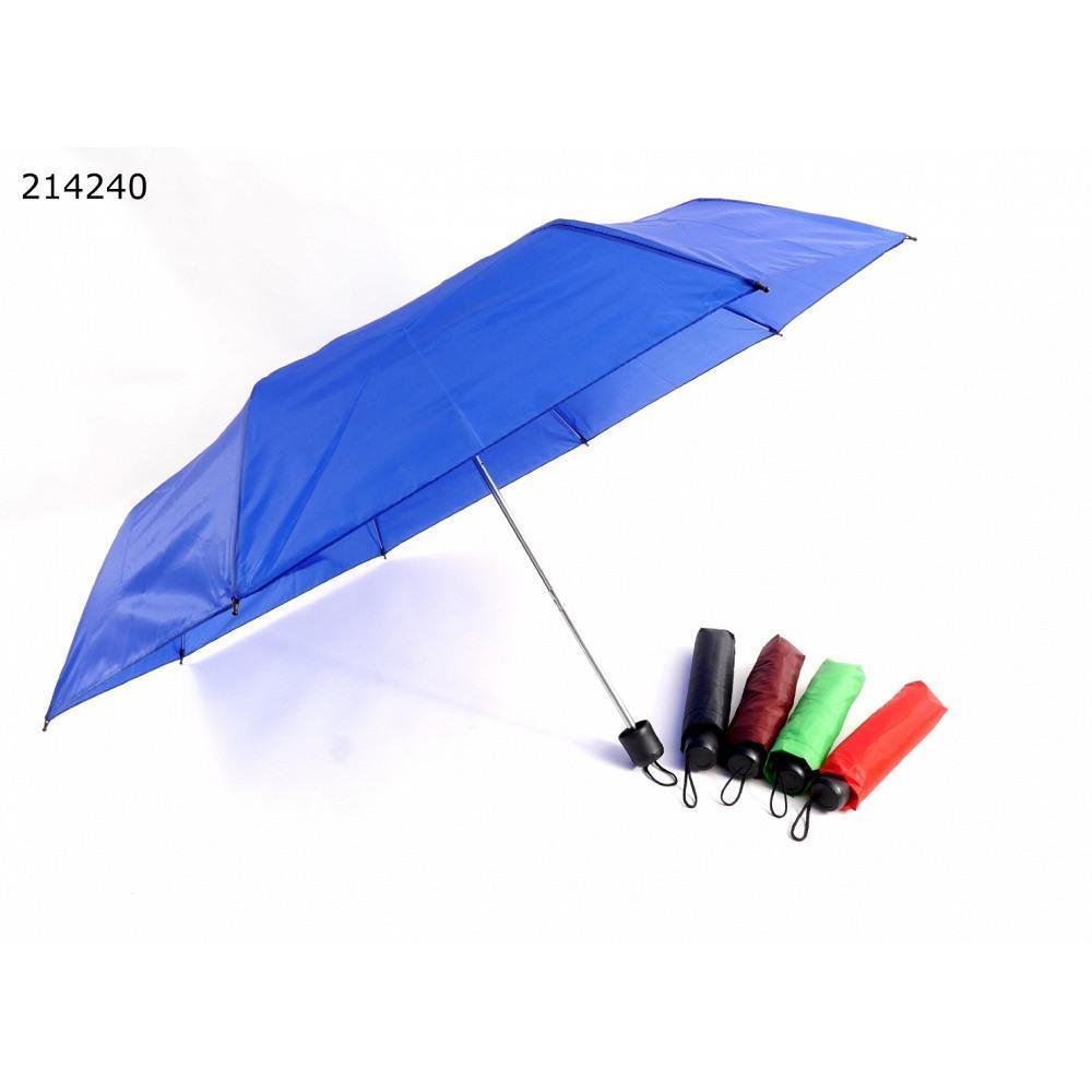 Paraply mini 104 cm