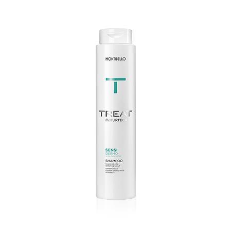 Treat NT Sensi Shampoo 300
