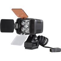 Swit S-2000 Kameralampa AB kontakt