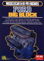 Ford Bigblocks