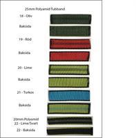 Halsband special beställning