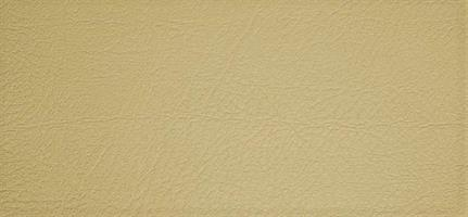 Konstläder superstretch beige