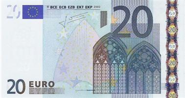 Lahjakortti 20€
