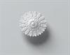 R3 Takrosett Arstyl® d155