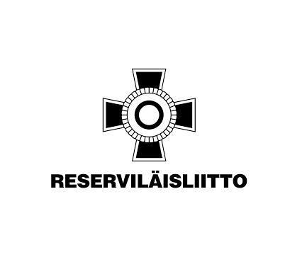Kesäkuun jäsenetu RES Toimintaturva-jäsenille