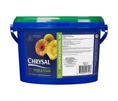 Chrysal  Hink 2 kg