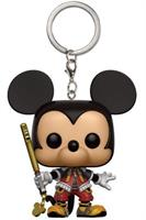 Kingdom Hearts Poket POP! Mickey