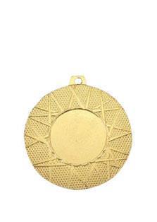 12577 Medalj