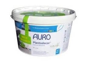 Auro Plantodecor projectmuurverf wit