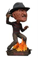 Nightmare on Elm Street, Freddy, Head Knocker
