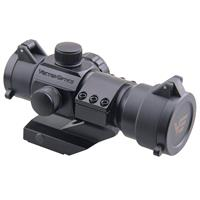 Vector Optics Stinger 1x28 RD Scope