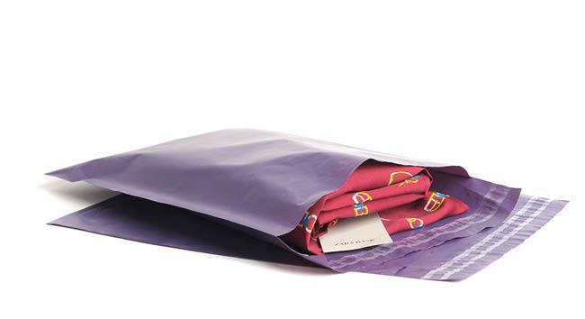4 | 430x555 Postpose lilla
