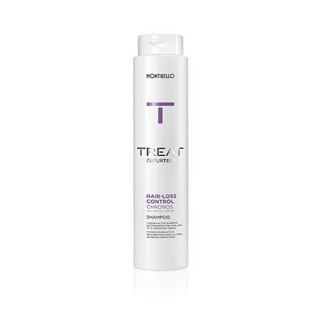 Treat NT Chronos Shampoo 300ml