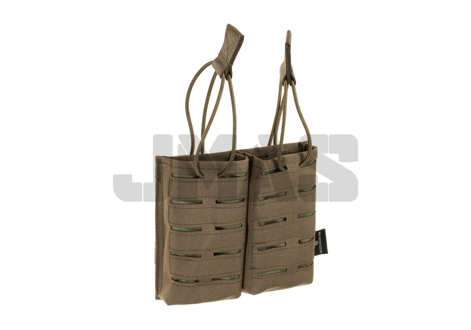 5.56 Double Direct Action Gen II Mag Pouch