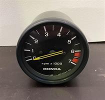 Honda varvräknare