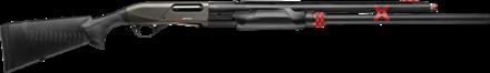 Benelli Nova Speed Magnum 24