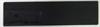 Linoljefärg STARLING Svart 1L