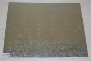 ZINK REKT TABLETT 45x35cm